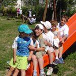 escuela-de-verano-2005-015