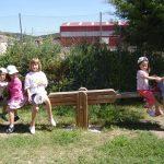 escuela-de-verano-2005-018
