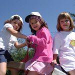 escuela-de-verano-2005-019