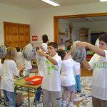 escuela-de-verano-2005-027