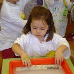 escuela-de-verano-2005-032