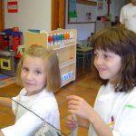 escuela-de-verano-2005-033