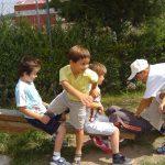 escuela-de-verano-2005-041