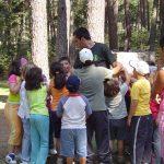 escuela-de-verano-2005-048