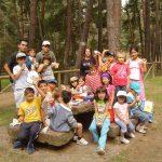 escuela-de-verano-2005-054