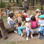 escuela-de-verano-2005-055