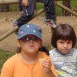 escuela-de-verano-2005-056