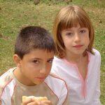 escuela-de-verano-2005-057
