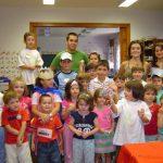 escuela-de-verano-2005-069