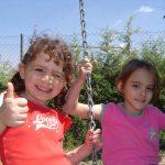 escuela-de-verano-2005-081
