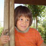 escuela-de-verano-2005-086