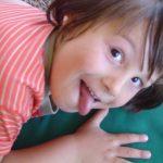 escuela-de-verano-2005-096