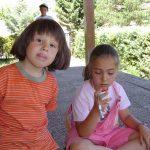 escuela-de-verano-2005-097