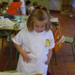 escuela-de-verano-2005-099