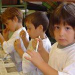 escuela-de-verano-2005-105