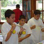 escuela-de-verano-2005-111
