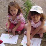 escuela-de-verano-2005-140