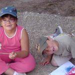escuela-de-verano-2005-141