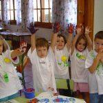 escuela-de-verano-2005-152