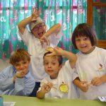 escuela-de-verano-2005-153
