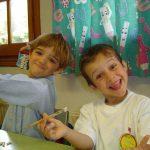 escuela-de-verano-2005-157