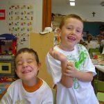 escuela-de-verano-2005-158