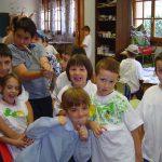 escuela-de-verano-2005-160
