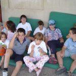 escuela-de-verano-2005-165