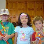 escuela-de-verano-2005-195
