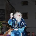 reyes2014-myuste-11