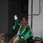 reyes2014-myuste-12