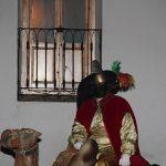 reyes2014-myuste-13