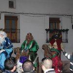 reyes2014-myuste-14