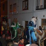 reyes2014-myuste-9
