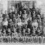 escuela_2_limpio_1942