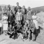 grupo_en_san_bartolome_1953