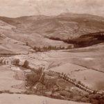 paisaje-de-checa