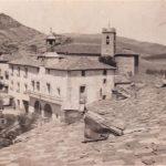 pueblo-antiguo