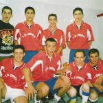 equipofutbolsalacheca
