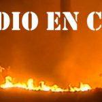 incendio_chequilla_cab1