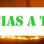 incendio_chequilla_cab3