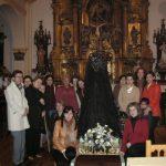 VARIOS_SEMANA_SANTA_2007_CHECA_MADRINAS_064