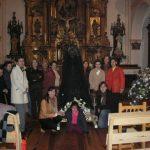 VARIOS_SEMANA_SANTA_2007_CHECA_MADRINAS_065