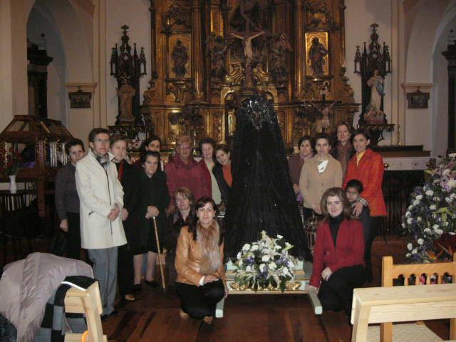 VARIOS_SEMANA_SANTA_2007_CHECA_MADRINAS_063