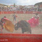 corridatoros_4