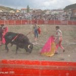 corridatoros_5
