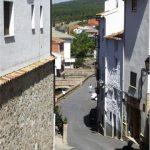 baja_del_rio