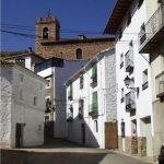 calle_de_la_fuente
