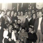 familia-1973