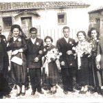familia-en-checa